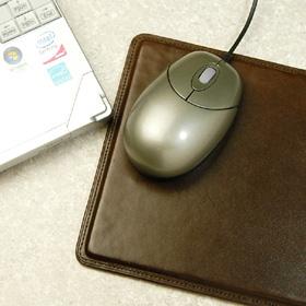マウスパッド NH-006