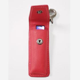 USBケース VG-003